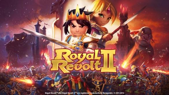 Royal Revolt 2 (2)