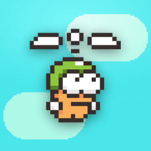 swing-copter-icon