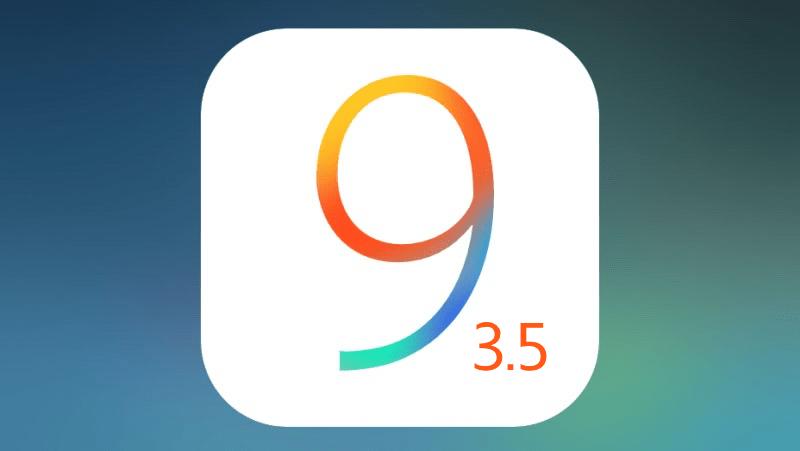 ios-9-3-5-logo