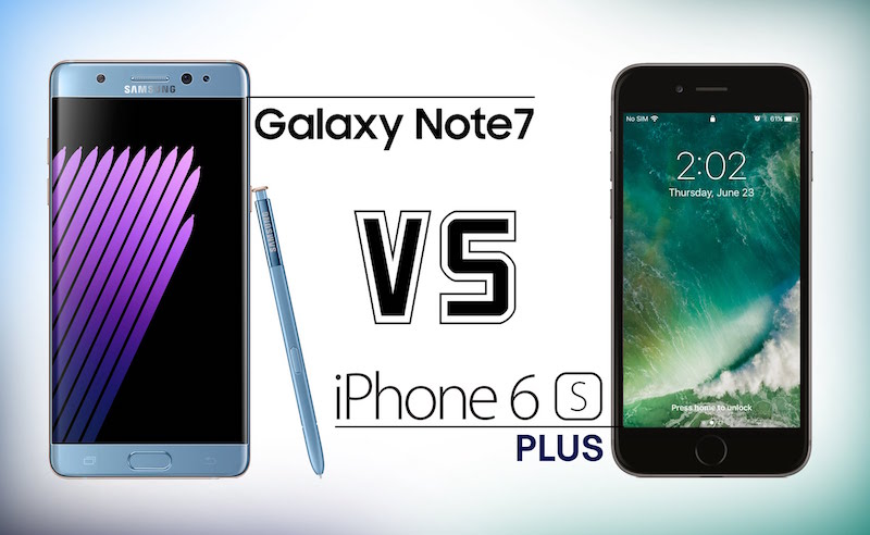 iphone-6s-galaxy-note-7-speed-test