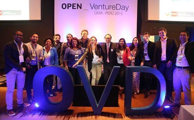 0pen-venture-day-itusers