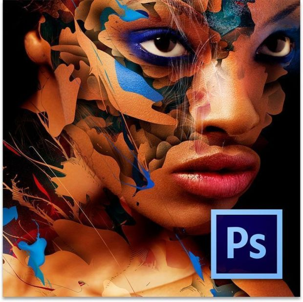 Adobe-Photoshop-itusers