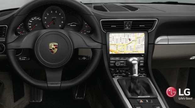 LG-Porsche-itusers