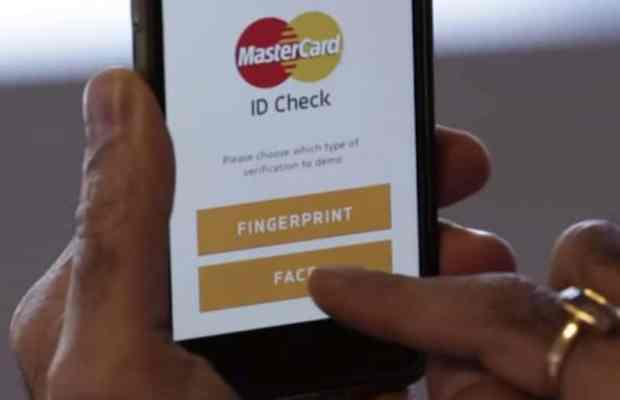 MASTERCARD-biometric-password-itusers