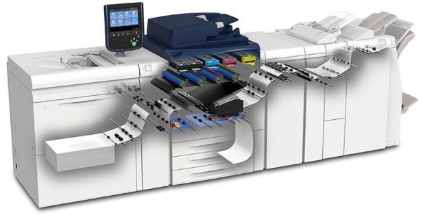 XeroxVersant80Press-itusers