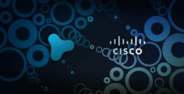 alestra-cisco-itusers