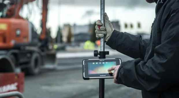 algiz-rt7-rugged-tablet-android-itusers