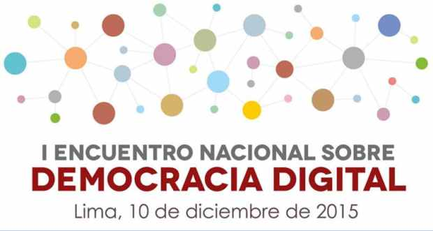 democracia-digital-itusers