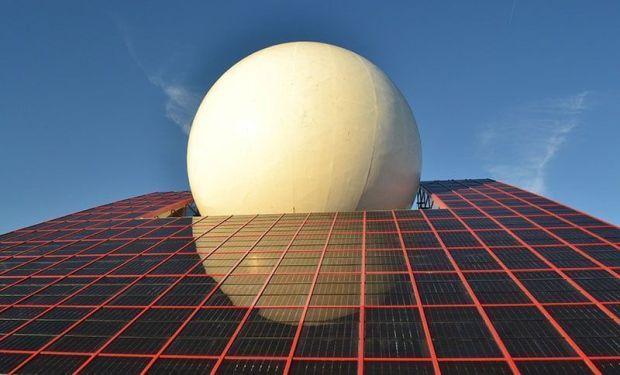 ja-solar-itusers