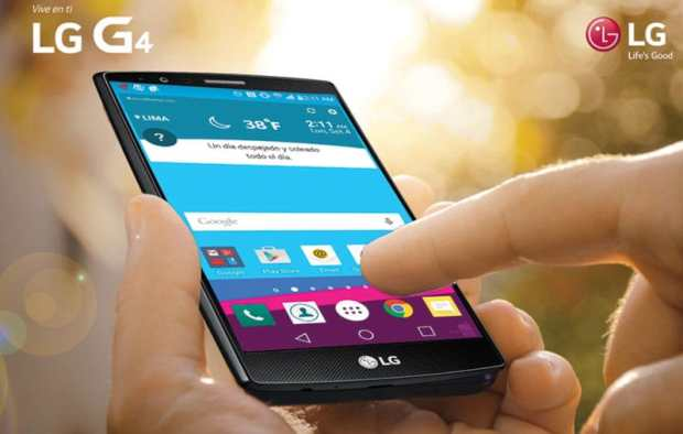lg-g4-clima-itusers