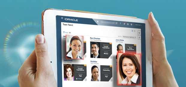 oracle-applications-cloud-itusers