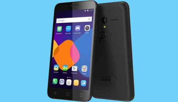 pixi-3-alcatel-onetouch-itusers