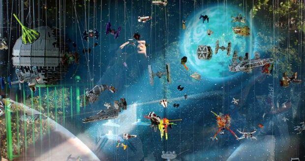 starwars-legos-ibm-watson-itusers