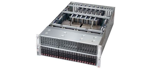 supermicro-superserver-itusers
