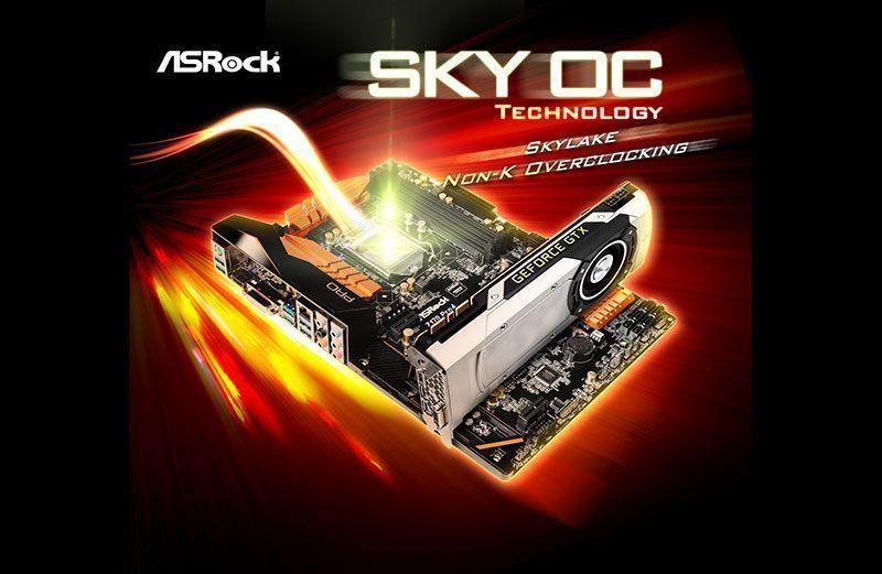 ASRock Z170M Pro4 Intel Graphics Mac