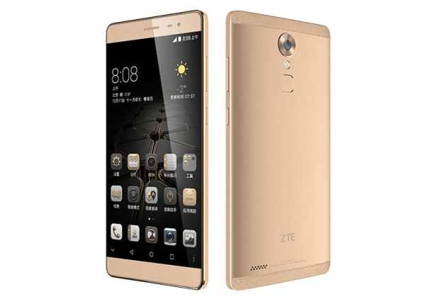 AXON-MAX-6-inch-Phablet-itusers