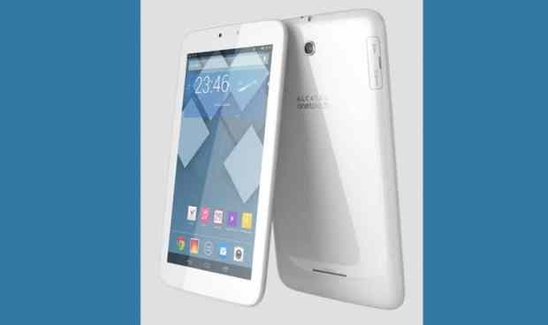 Alcatel-OneTouch-POP-claro-itusers