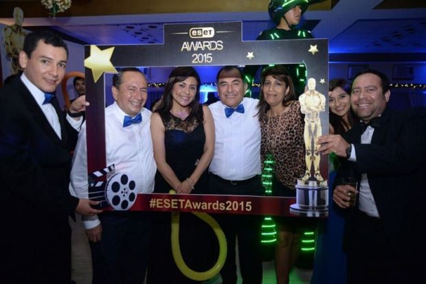ESET-AWARDS-2015-itusers