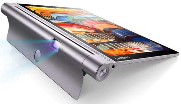 Lenovo-Yoga-Tablet-3-Pro-itusers
