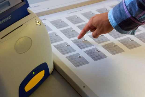 Smartmatic-Sistema-Automatizado-Voto-itusers