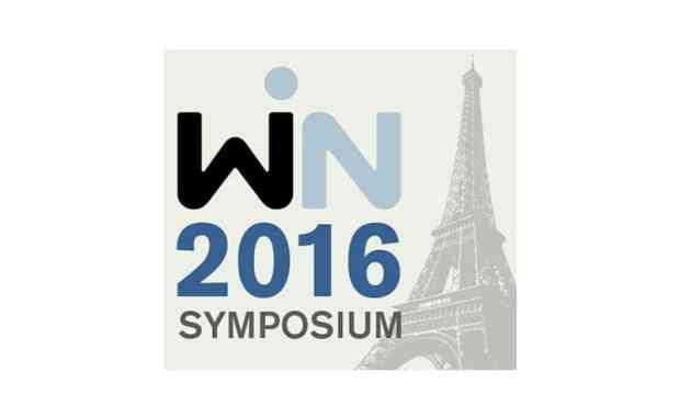 WIN-Symposium-2016-itusers