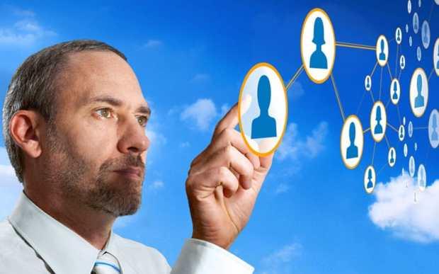 analytics-social-networks-sas-itusers