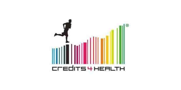 credits4health-itusers