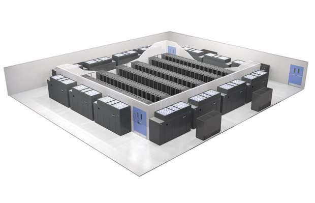 emerson-free-cooling-itusers