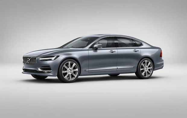 volvo-s90-itusers