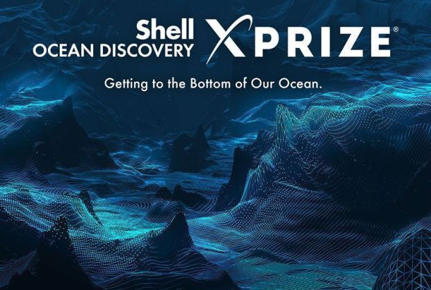 xprize-shell-itusers