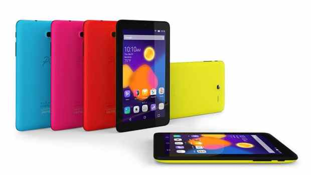Alcatel-OneTouch-tablets-PIXI-3-itusers