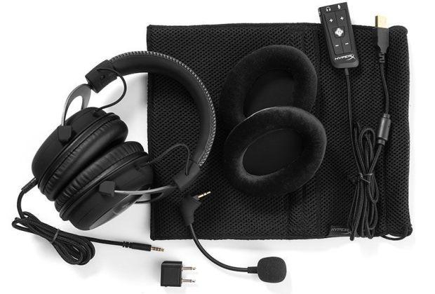 HyperX-Cloud-II-GUN-Metal-accessories-itusers