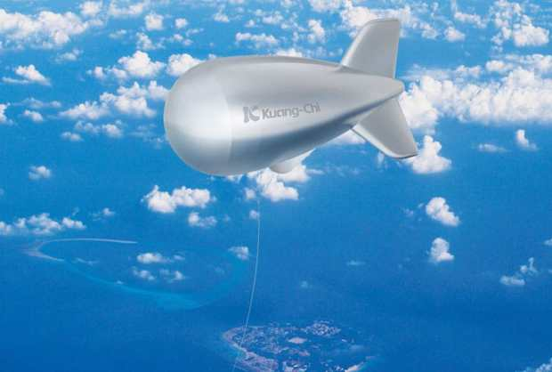 KuangChiScience-cloud-itusers