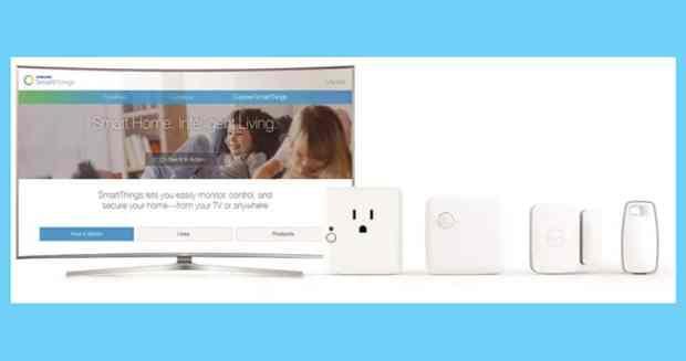 Samsung-Smart-TV-IoT-2016-itusers