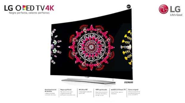 TV-OLED2-LG-itusers