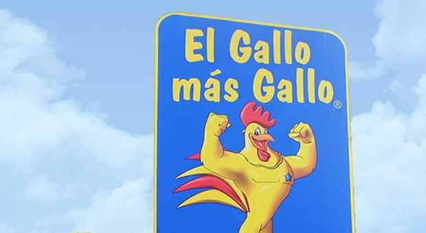 el-gallo-linio-itusers