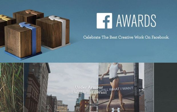 facebook-awards-2016-itusers