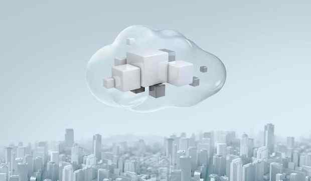 oracle-cloud-itusers