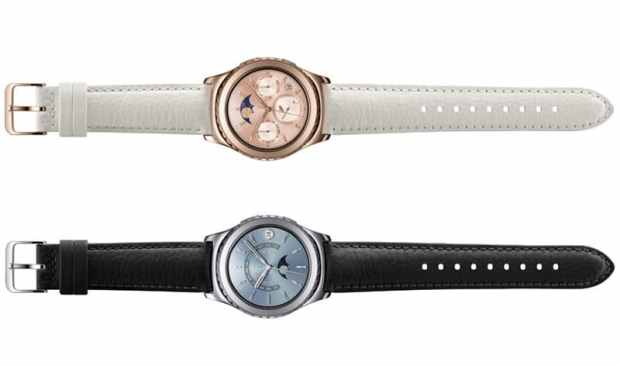samsung-gear-s2-classic-ces-2016-itusers