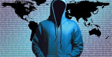 hacker-deep-web-itusers
