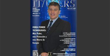 itusers-115