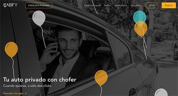 cabify-5-aniversario-itusers