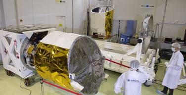 Aeolus-de-Airbus-superó-todas-las-pruebas-en-Lieja