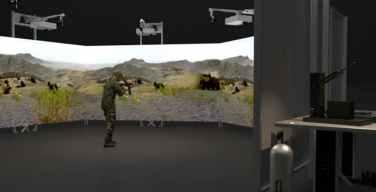 Meggitt-Training-Systems-presentará-simulador-virtual-para-entrenamiento-de-armas