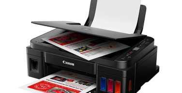 Canon-presenta-nueva-generación-de-Impresoras-Pixma-Serie-G
