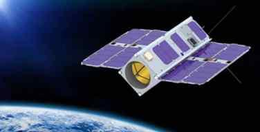 Eutelsat-ordena-ELO-su-primer-satélite-de-órbita-baja