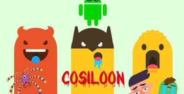 Distribuyen-miles-de-dispositivos-Android-con-Malware-preinstalado