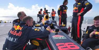 Citrix-y-Aston-Martin-Red-Bull-Racing-unidos-en-la-carrera-hacia-el-futuro