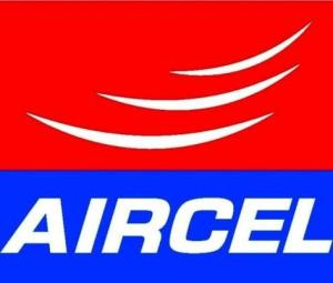 Aircel-Moves-Court
