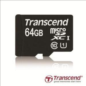 64GB microSDXC U1